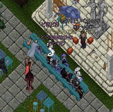 wkkgov200122_16.jpg