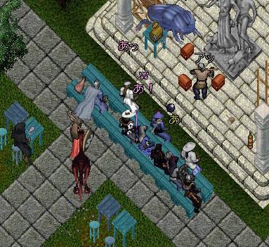 wkkgov200122_17.jpg
