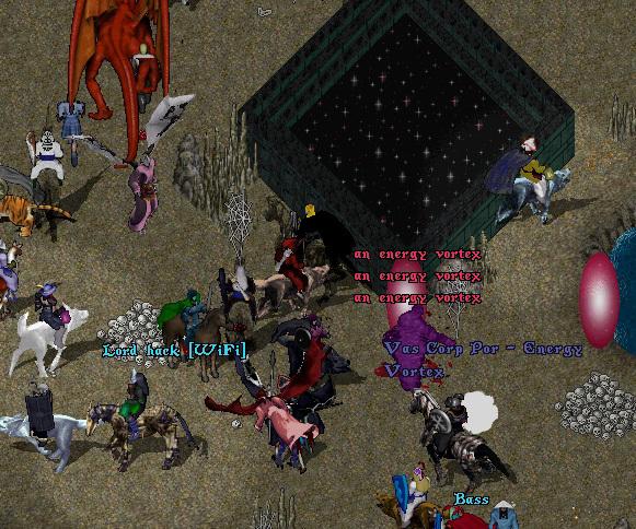 wkkgov200211_07.jpg