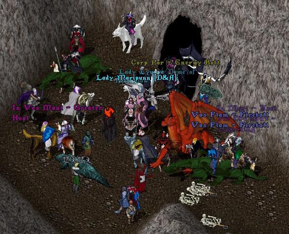 wkkgov200211_08.jpg