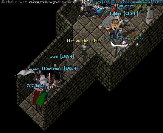wkkgov200211_09.jpg
