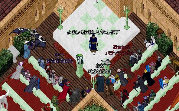 wkkgov200211_22.jpg