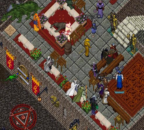 wkkgov200302_03.jpg
