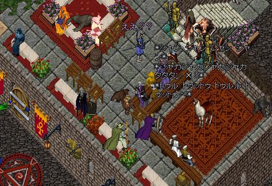 wkkgov200302_05.jpg