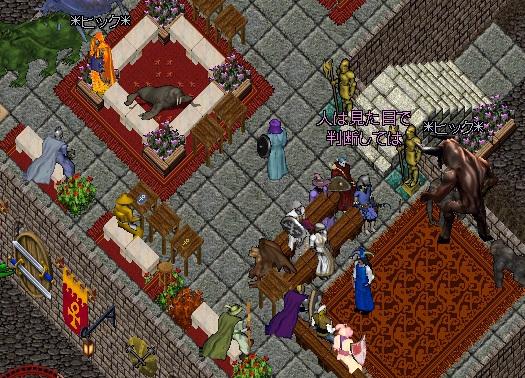 wkkgov200302_07.jpg