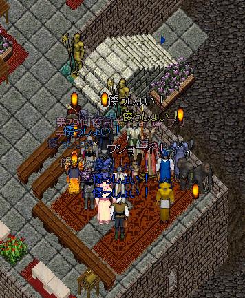 wkkgov200302_08.jpg