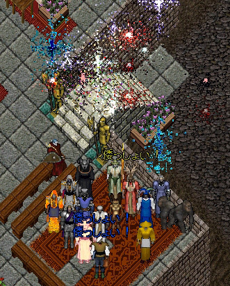 wkkgov200302_09.jpg