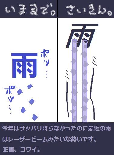 2019-07-01 kyoumiya