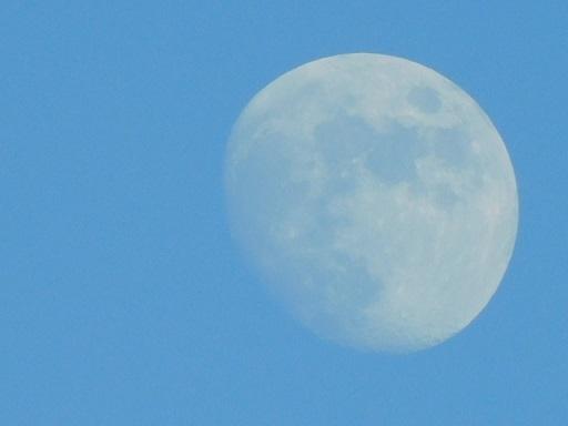 2019-08-12 moon