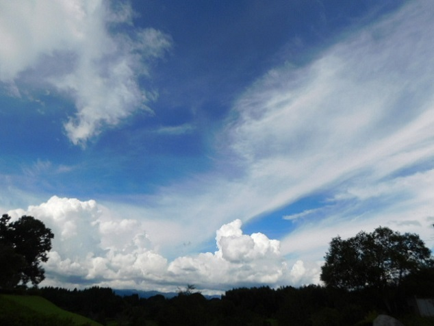 2019-09-04 sky4