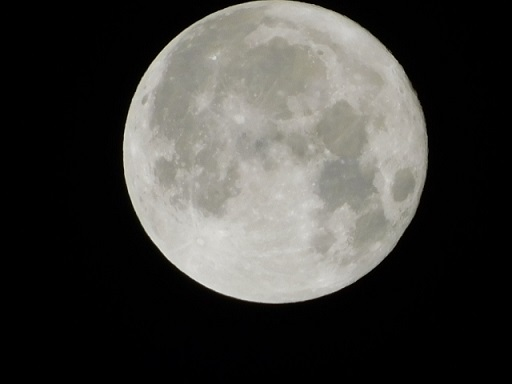 2019-09-15 moon