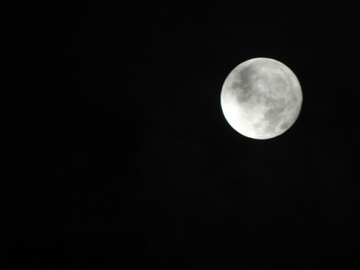 2019-09-15 moon0