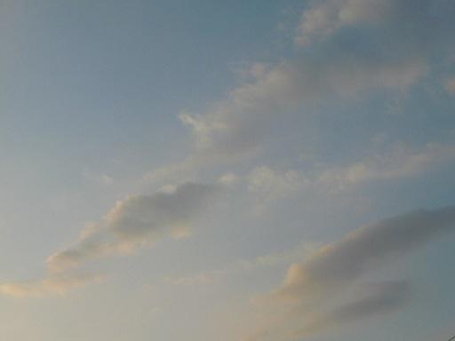 2019-09-15 sky