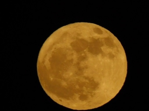 2019-11-12 moon1