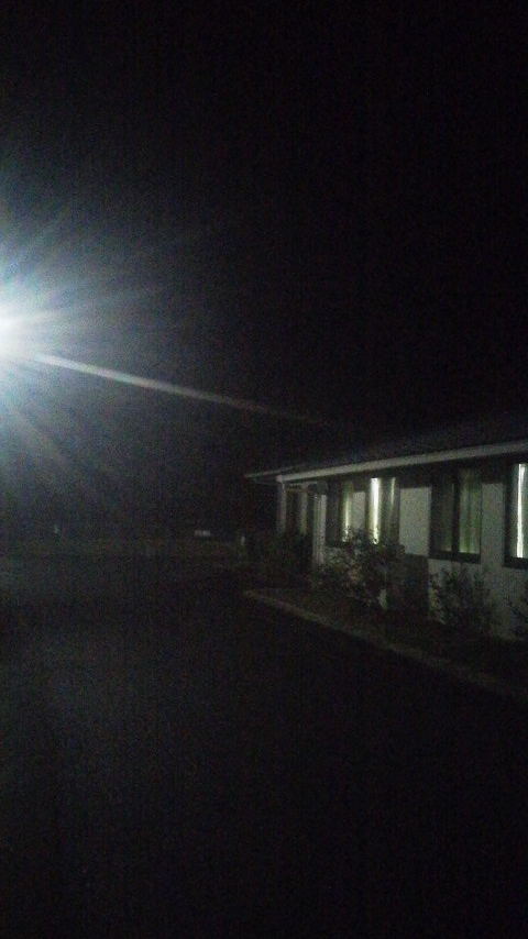 ライトハウス