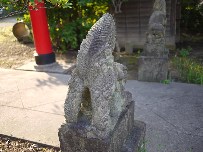 神明神社_07