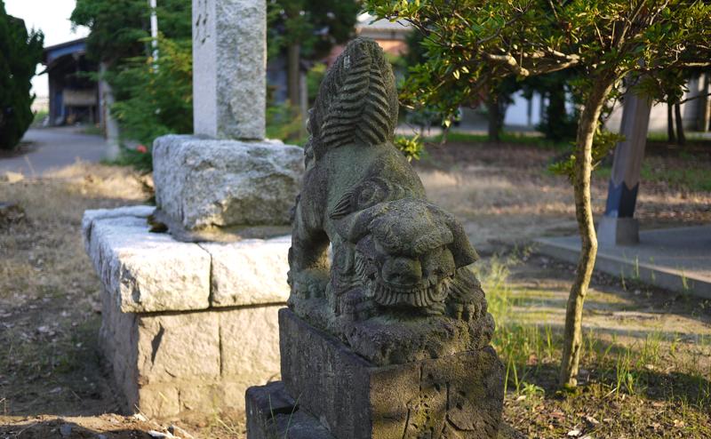 神明神社_05