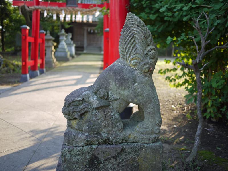 神明神社_04
