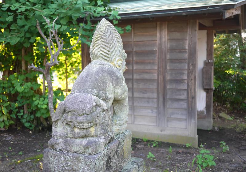 神明神社_03
