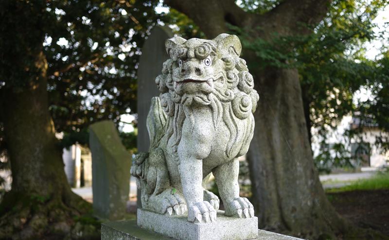 神明神社_10