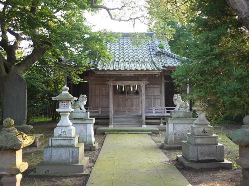 神明神社_08