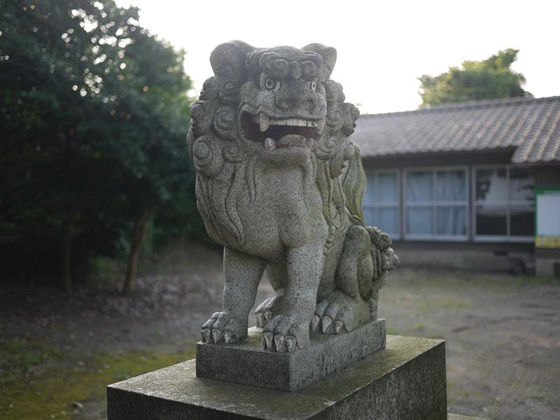 神明神社_09