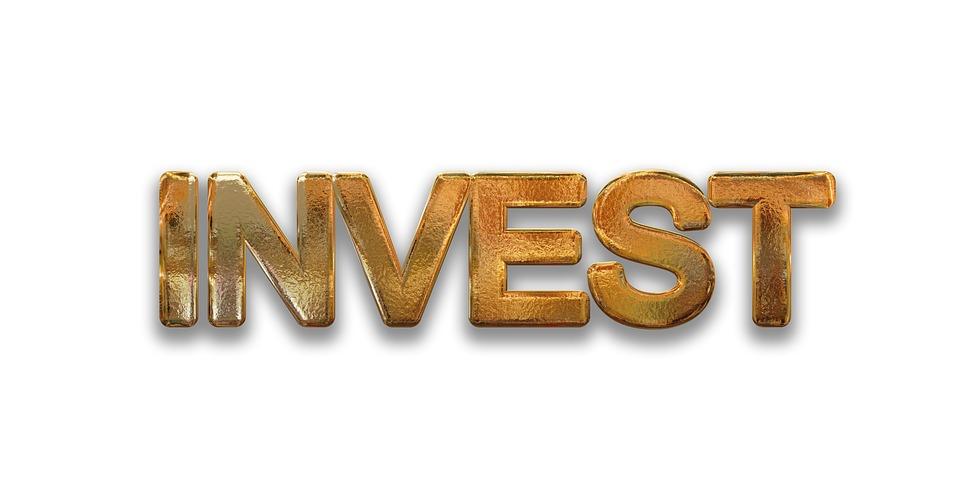 invest-1995438_960_720