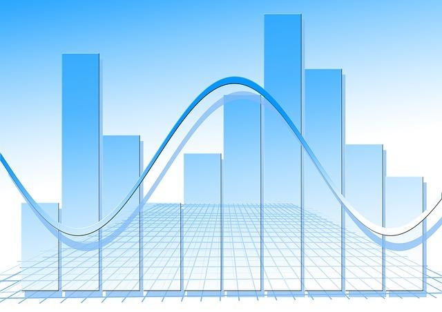 statistics-810022