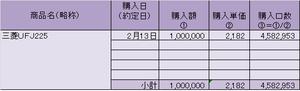 201203311