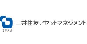 Header_logo1