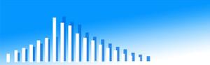 Statistics871029_6401