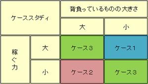 201506041