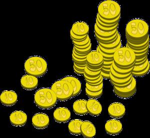 Coins35354_6401