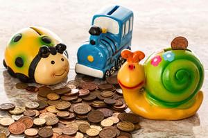 Piggybank760993_6401