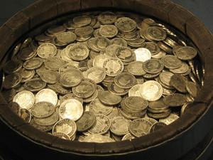 Money1477064_960_7201
