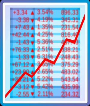 Stockexchange1264703_960_7201