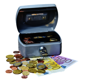 Cashbox2583529_960_7201