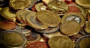 Coins3698092_960_7201