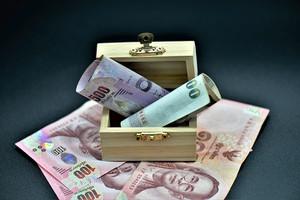 Money3545832_960_7201