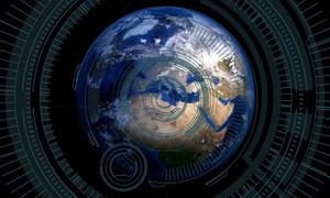 Earth3423759_960_7201