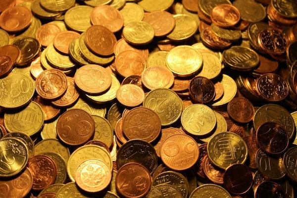 Money515058_960_7201