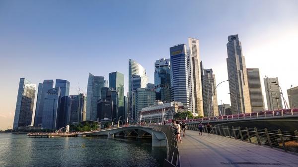 Singapore1490618_960_7201