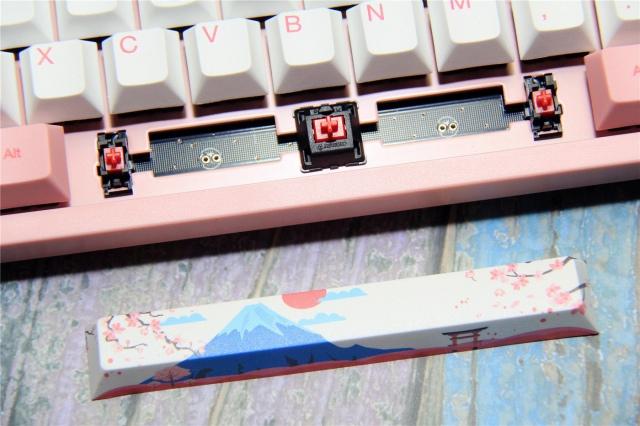 3108_V2_Tokyo_09.jpg
