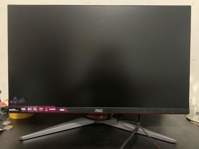 AOC_24G2_06.jpg