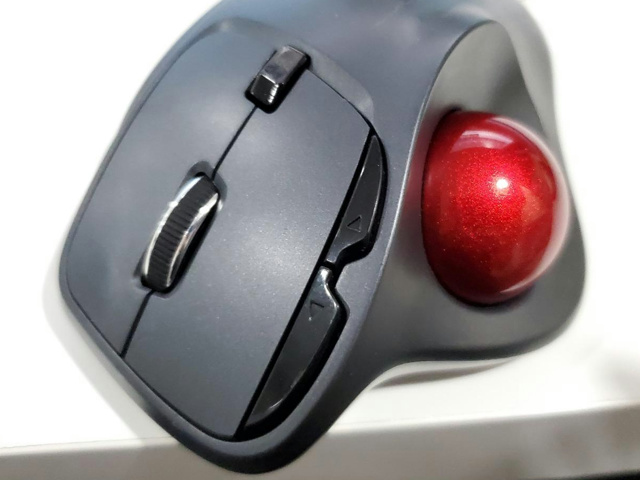 AmazonBasics_Wireless_Trackball_Mouse_11.jpg