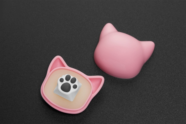Cat_Paw_KeyCAP_ABS_03.jpg
