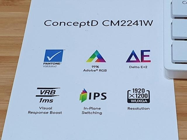 ConceptD_CM2241W_02.jpg