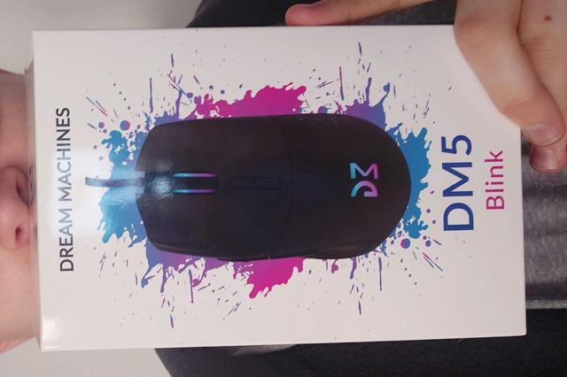 DM5_Blink_01.jpg