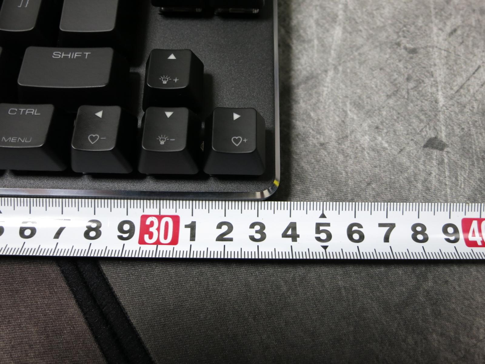 DN-915850_22.jpg