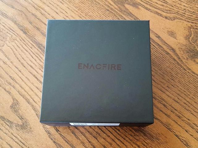 ENACFIRE_E18_Plus_02.jpg